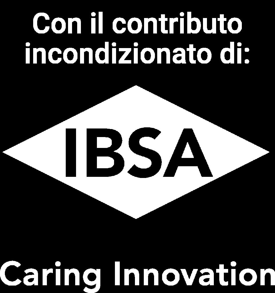 logo Ibsa_nuovo
