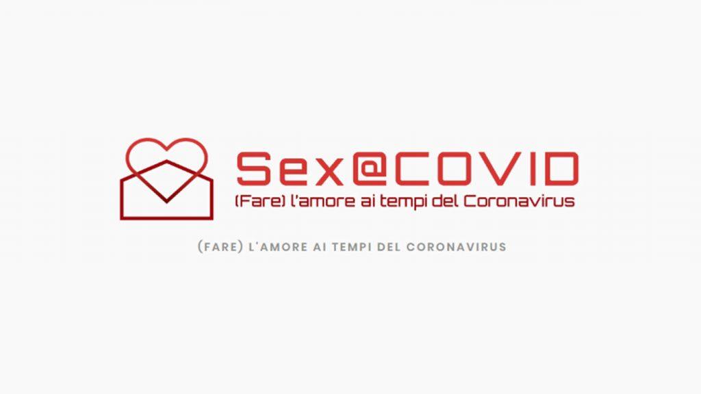 sexcovid